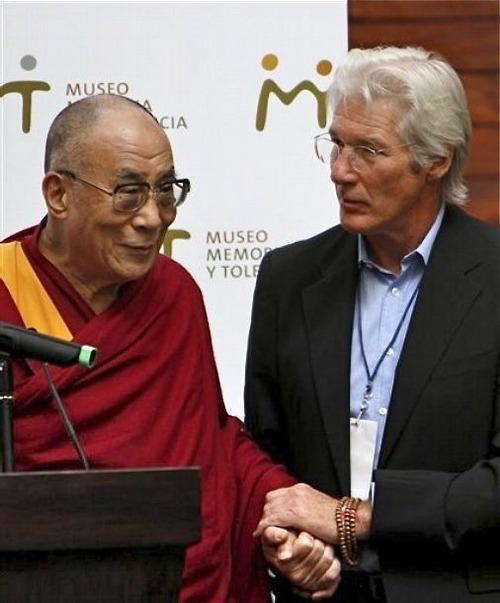 20110913_tibet