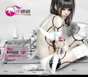 20110204_Zhongyingtao1