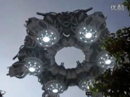 20110902_chinese_UFO3