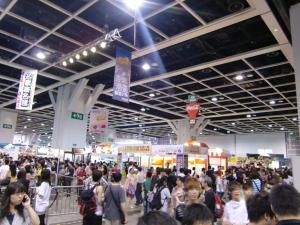 20110807_hong_kong8