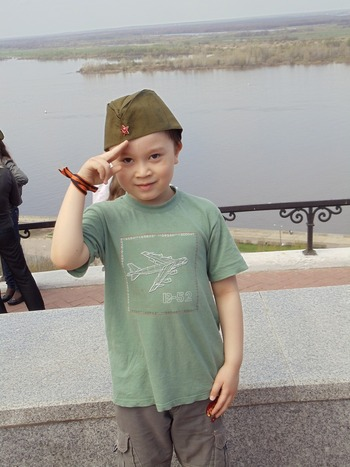 20110509_war_memorial_day8