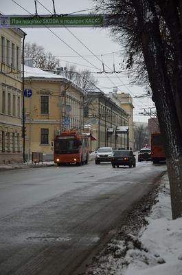 20120109_写真_ロシア_3
