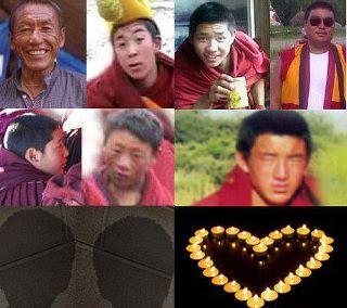 20111019_tibet2