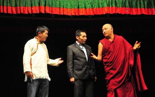 20110929_tibet5