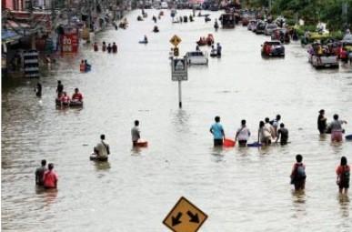 20111013_thai_news3