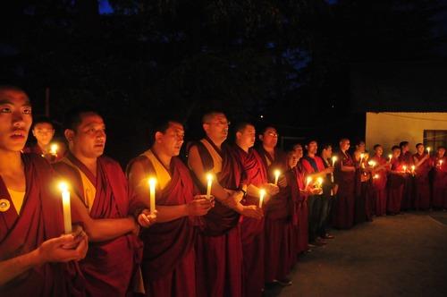 20111010_tibet3
