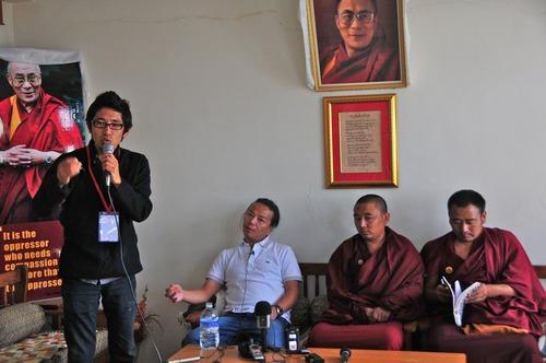 20111029_ダラムサラ_チベット_8