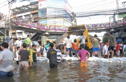 20111023_thai_news5