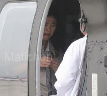 20111014_thai_news8