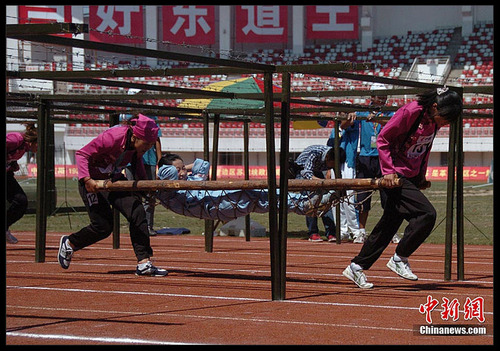 20110629_red_thletic_meet2
