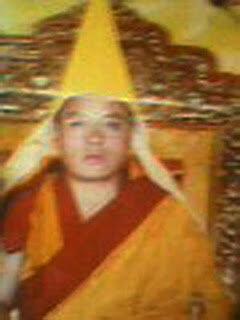 20120109_焼身抗議_チベット_2