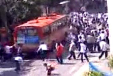 20110821_bangkok1