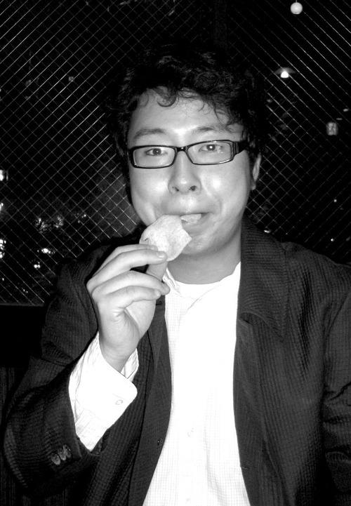 20111113_山谷剛史_インタビュー_3