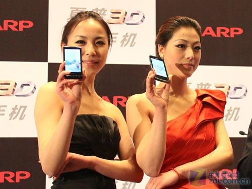 20110324_china_mobile4
