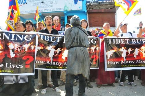 20111015_tibet9