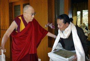 20111029_ダラムサラ_チベット_10
