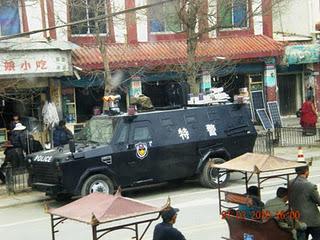 20111025_tibet