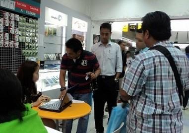 20110323_bangkok1