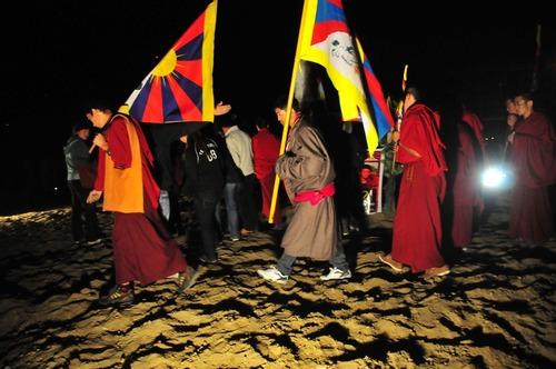 20111029_ダラムサラ_チベット_28