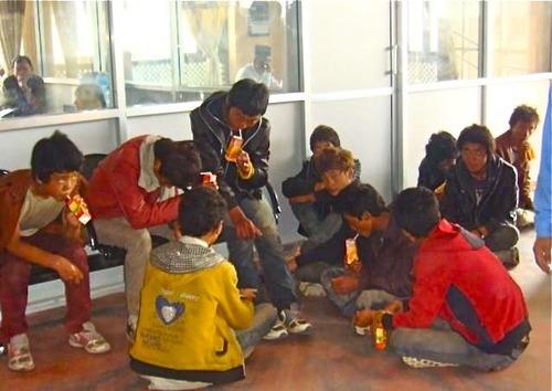 20110922_tibet