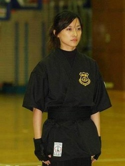 20100806_baopiao3