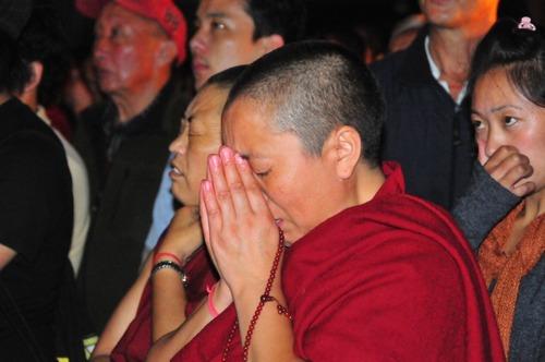 20110927_tibet