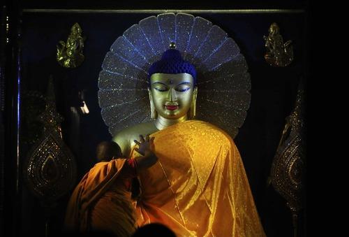 20120103_写真_チベット_法要1