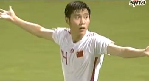 20110624_soccer