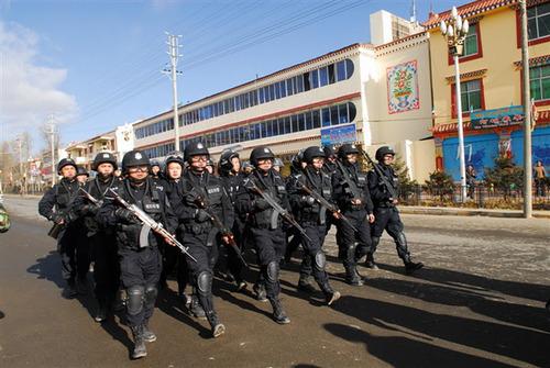 20111206_チベット_弾圧_5
