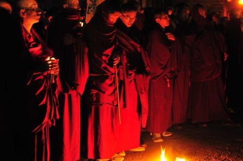 20111029_ダラムサラ_チベット_29