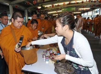 20101203_Bangkok1