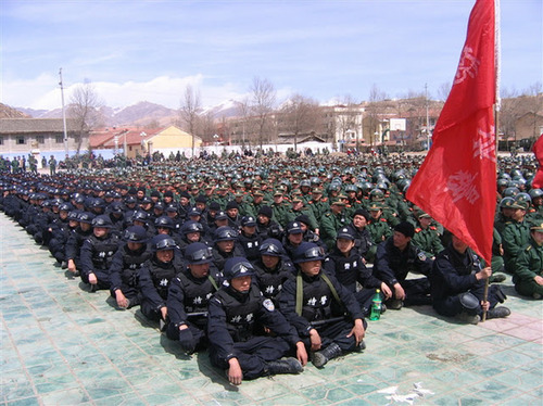 20111206_チベット_弾圧_9