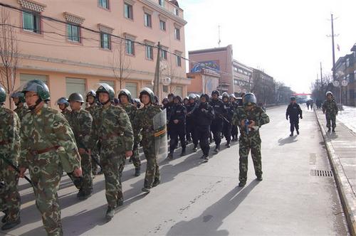 20111206_チベット_弾圧_6