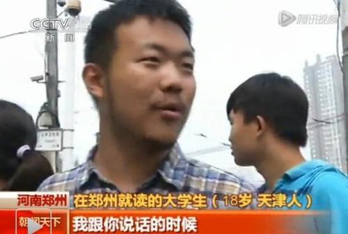 20121003_写真_中国_神回答_2