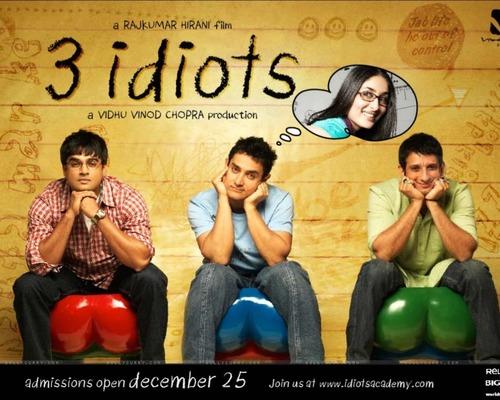 20101122_india