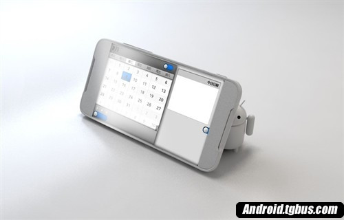 20110905_smart_phone2