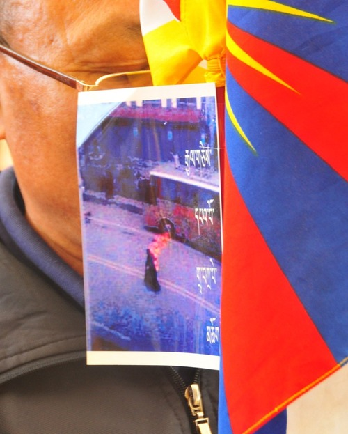 20110426_tibet1