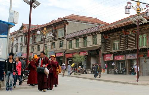 20111005_tibet5