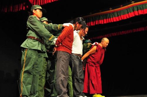 20110929_tibet13