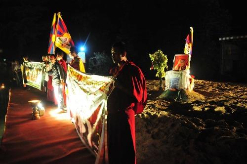 20111029_ダラムサラ_チベット_23