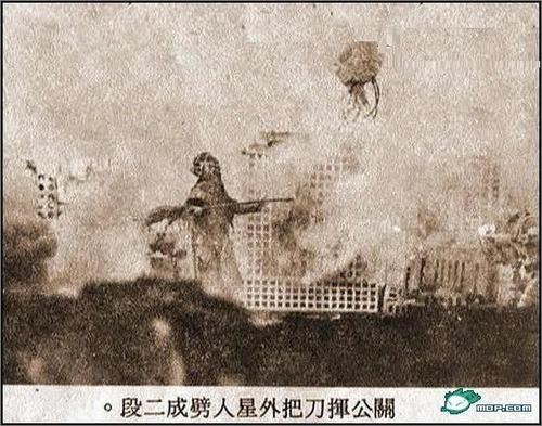 20110507_hongkong_movie11