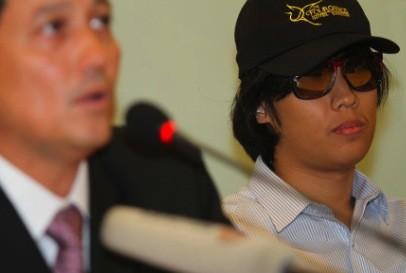 20111006_thai_news1
