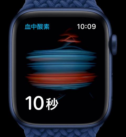 スクリーンショット 2021-01-11 8.21.18