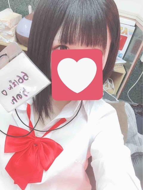 IMG_3560