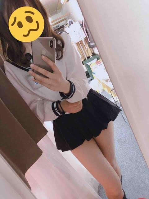IMG_3697