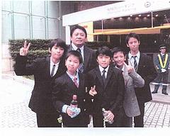 ブログ更新01228審査員手紙2