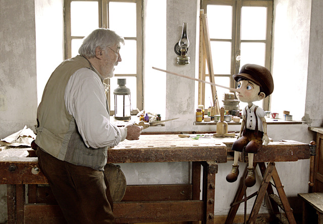 Pinocchio1_Mario Adorf