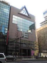 フィルムセンター