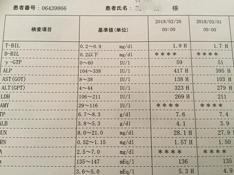 829CF99F-D047-40E5-8FAE-91EB4F84DCFD