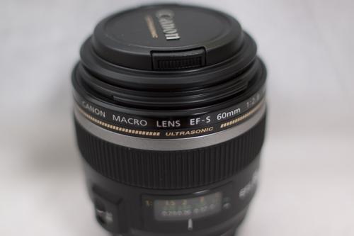 EF-S_60mm_MACRO